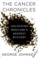 The Cancer Chronicles Book PDF