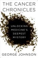 The Cancer Chronicles [Pdf/ePub] eBook