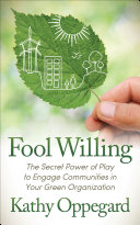 Fool Willing Pdf/ePub eBook