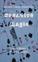 Pdf Creative Magic