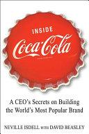Pdf Inside Coca-Cola