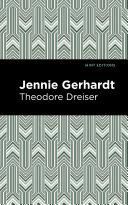 Pdf Jennie Gerhardt Telecharger