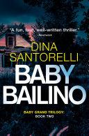 Baby Bailino [Pdf/ePub] eBook