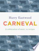 Carneval Book