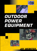Outdoor Power Equipment (ED Version)