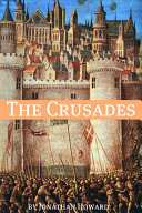 Pdf The Crusades Telecharger