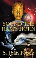 Sound the Ram s Horn