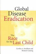 Global Disease Eradication
