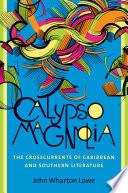 Calypso Magnolia