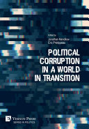 Pdf Political Corruption in a World in Transition Telecharger