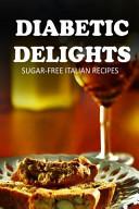 Sugar Free Italian Recipes