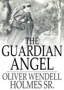 Pdf The Guardian Angel