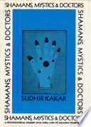 Shamans  Mystics  and Doctors