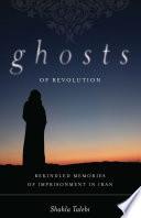 Ghosts of Revolution