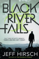 Black River Falls [Pdf/ePub] eBook