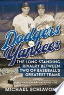 Dodgers vs  Yankees