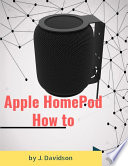 Apple HomePod: How to