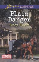 Plain Danger