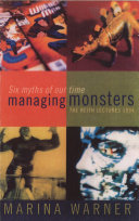 Pdf Managing Monsters Telecharger