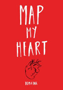 Map My Heart