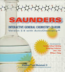 Study Guide To Accompany Chemistry Chemical Reactivity Fourth Edition By Kotz Treichel Book PDF