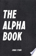 The Alpha Book