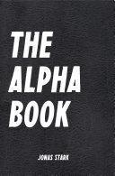 Pdf The Alpha Book
