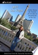 Diva Las Vegas (Full Color)