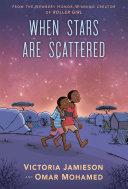 When Stars Are Scattered Pdf/ePub eBook