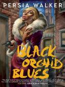 Black Orchid Blues ebook