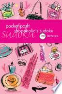 Pocket Posh Shopaholic's Sudoku