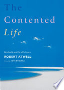The Contented Life Book PDF