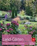 Landgärten