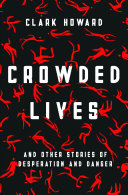 Crowded Lives Pdf/ePub eBook