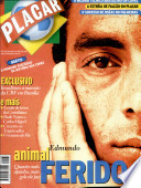 nov. 1997