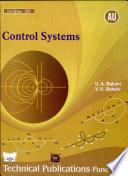 Control Systems Book PDF