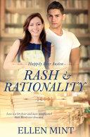 Rash & Rationality