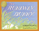 The Runaway Bunny  Read Aloud   Essential Picture Book Classics