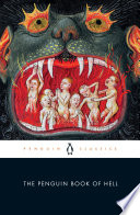The Penguin Book of Hell Book PDF