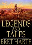 Legends and Tales [Pdf/ePub] eBook