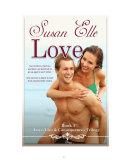 Love, Lies & Consequences Trilogy : Book 1 : Love