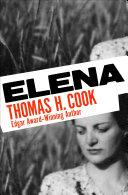 Elena [Pdf/ePub] eBook