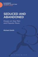 Seduced and Abandoned Pdf/ePub eBook