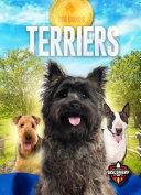 Terriers [Pdf/ePub] eBook