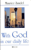 With God in Our Daily Life