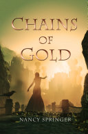Pdf Chains of Gold