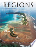 Geography: Realms, Regions, and Concepts 16e + WileyPLUS Registration Card