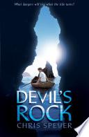 Devil s Rock