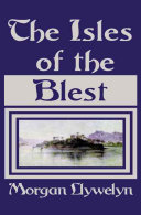 Pdf The Isles of the Blest Telecharger