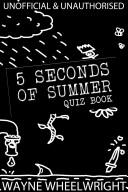 5 Seconds of Summer Quiz book [Pdf/ePub] eBook